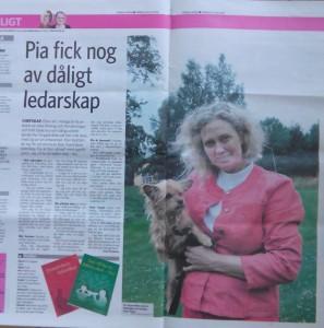 artikel_Norra_Skane