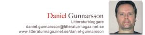 daniel_gunnarsson